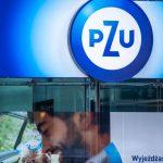Analityk BM mBanku: PZU może wykorzystać problemy banków do przejęć