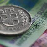 Wielkie rezerwy frankowe Banku Millennium