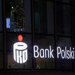 PKO BP szykuje się na ugody z frankowiczami. Bank zabezpiecza 6,7 mld zł na specjalnym funduszu