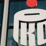 PKO BP gotowy na ugody z frankowiczami. Bêd± wnioski online. 'Korzystniejsze ni¿  d³ugotrwa³e procesy'