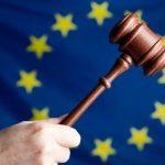 Kolejny wyrok TSUE w polskiej sprawie korzystny dla frankowiczów