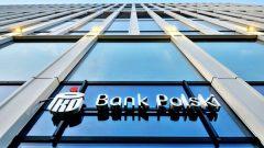 Frankowe ugody PKO BP mogą stanąć pod znakiem zapytania