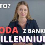UGODY dla Frankowiczów BANK MILLENNIUM – CZY WARTO?
